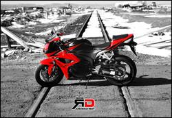 RideDesigner_by_zoomzoom.jpg