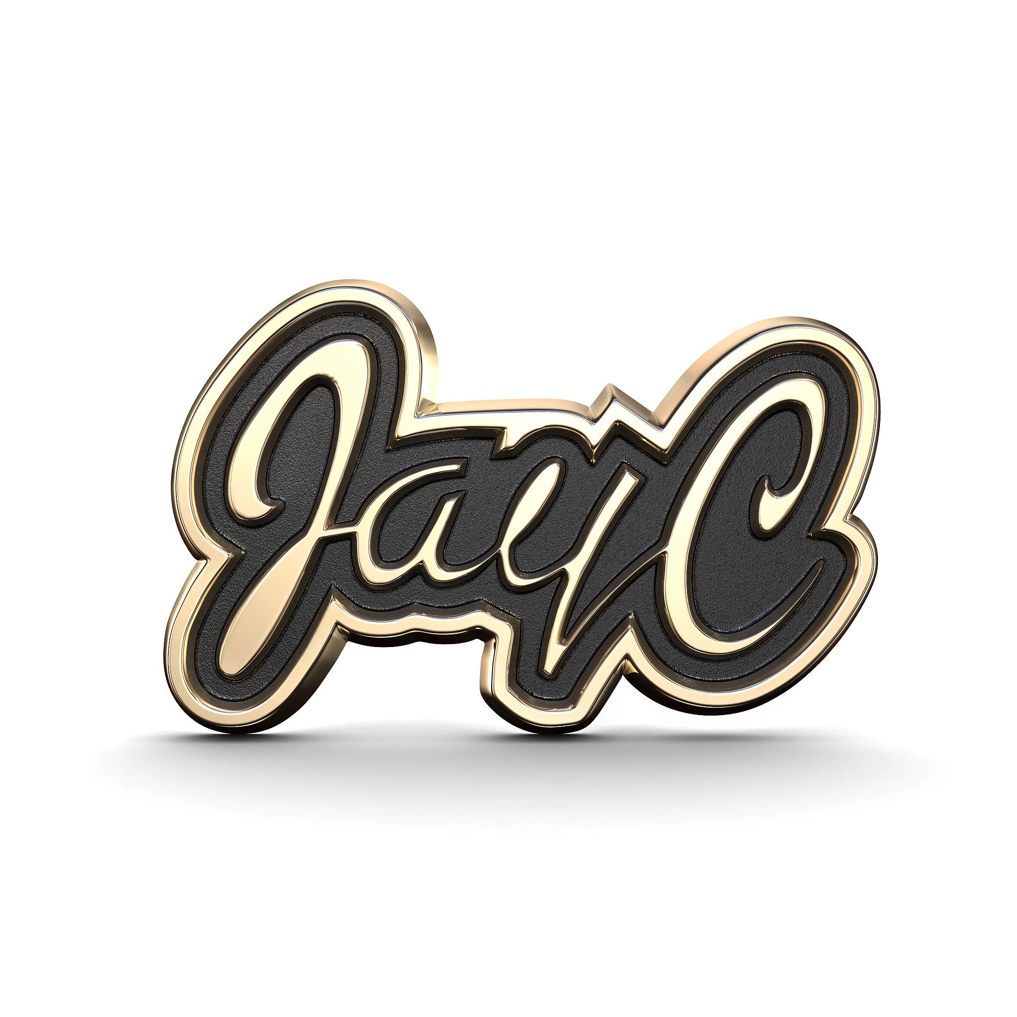 JayC.jpg