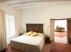"Dormitorio ""La Petite Suite"""