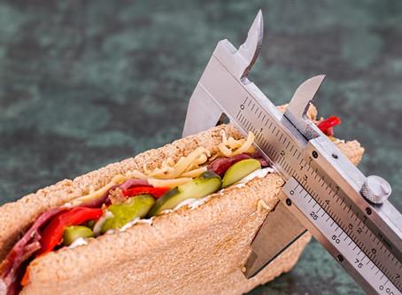 Perché la dieta non funziona
