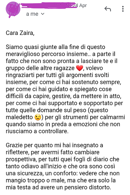 mail saluto veronica1 (1).png