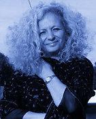 Donatella Ferrara