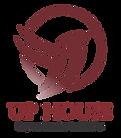 logo uphouse.png