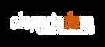 Logo Olegario Preto.png