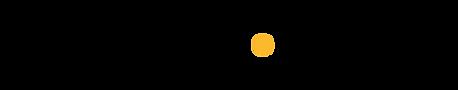 logo UM pt.png