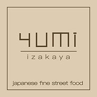 Yumi Izakaya Lecce, ristorante giapponese