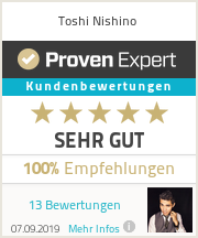 proven expert_3.png
