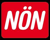 Logo_NÖN.svg.png