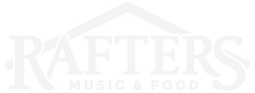 Rafters-Logo-black_edited_edited_edited.