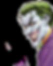 joker_edited_edited.png