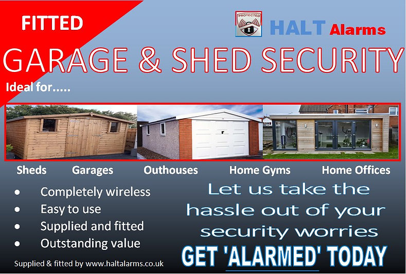 Shed alarm flyer.jpg