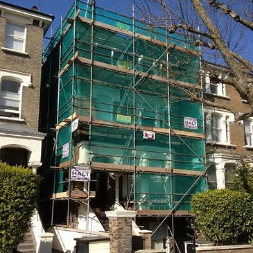 scaffold alarm, scaffold alarm kent, scaffold alarm london, scaffold alarms, scaffold alarms kent, scaffold alarms london, scaffolding, scaffolding alarm, scaffolding alarm kent, scaffolding alarm london, scaffolding alarms, scaffoling alarms london