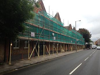 scaffold alarm, scaffold alarm kent, scaffold alarm london, scaffold alarms, scaffold alarms kent, scaffold alarms london, scaffolding, scaffolding alarm, scaffolding alarm kent, scaffolding alarm london, scaffolding alarms, scaffoling alarms london