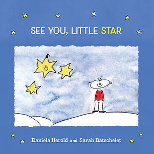 SeeYouLittleStar_FrontCoverOnly April202