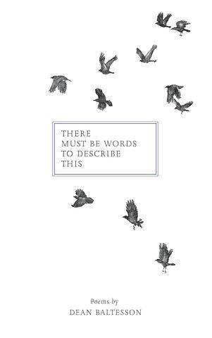 Poems by Dean Baltesson.jpg
