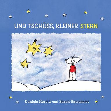 SeeYouLittleStar_CoverPage_German.jpg