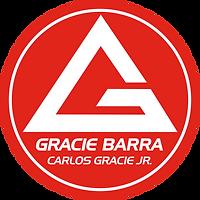 gb logo completa.png