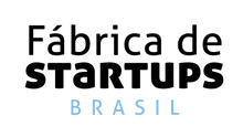 fab startup logo.png