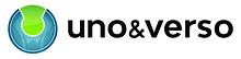 UNO-E-VERSO (1).png