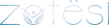 white zotesi teal logo.png
