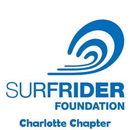 Surfrider+Foundation.jpg