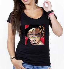 T-shirt COSMOPOLITAN Femme.jpeg