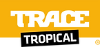 trace tropical strategy record