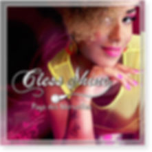cless shine cover album strategy record