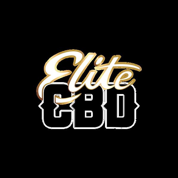 elite-cbd.PNG