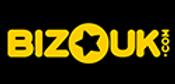 bizouk strategy record