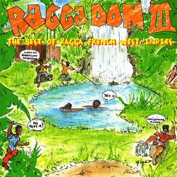 Ragga Dom III