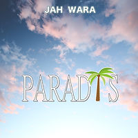 Jah Wara - Pradis.jpg