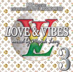 Love & vibes 3.jpg