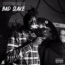 badslave cover.jpg