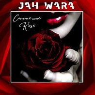 cover comme une rose.jpg