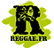 reggae.fr strategy record