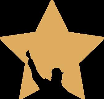 alexander star logo