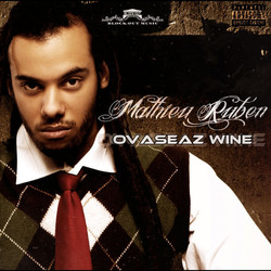 Ovaseaz wine