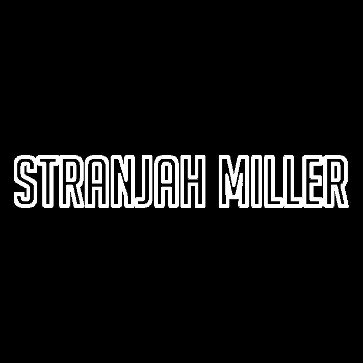 stranjah-logo.png