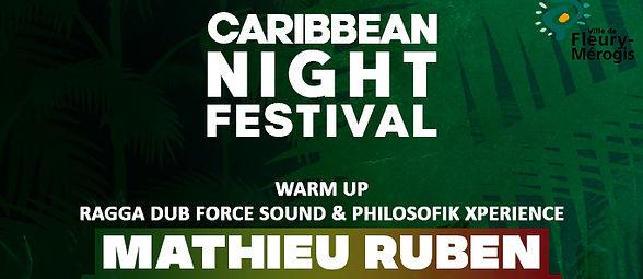 CaribbeanNightFestival.JPG
