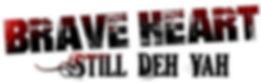 brave heart logo