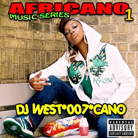 Africano 1