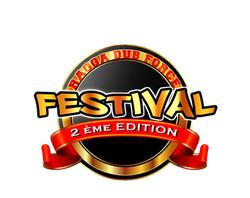 Logo rdf festival