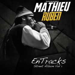 Entracks vol.1