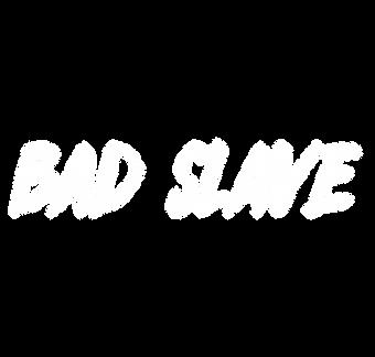 bad-slavelogo.png