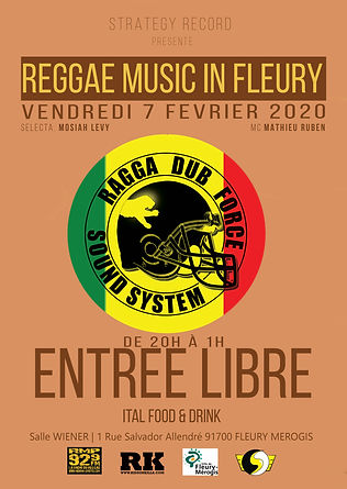reggae-in-Fleury-recto.jpg