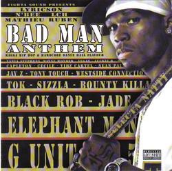 Badman anthem