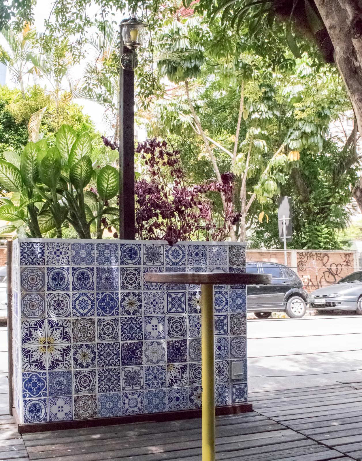 PARKLET ESPIRITO SANTO - RUA SALVADOR CARDOSO - HAA - FOTO-16