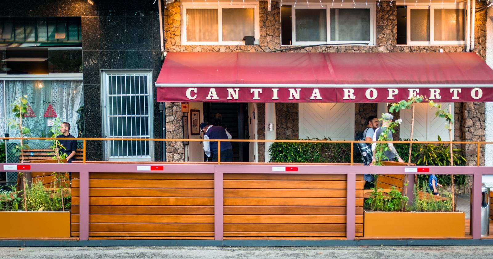 PARKLET CANTINA ROPERTO - RUA TREZE DE MAIO - FOTO 07 - HAA.JPG
