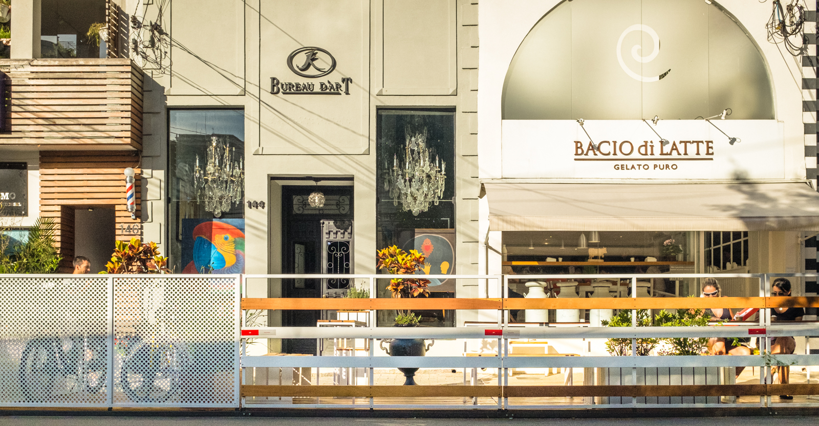 PARKLET BACIO DI LATTE - RUA OSCAR FREIRE - FOTO 03 - HAA.JPG